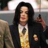 Tribunal de California revive una acusación de abusos sexuales contra Michael Jackson