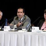 AAFAF solicita revisar el Plan Fiscal