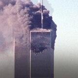 Atentados del 9/11: las dos horas que cambiaron a Estados Unidos