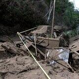 Terremoto deja al menos tres fallecidos en Bali