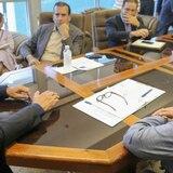 Alcalde de Cidra celebra visita de la JSF