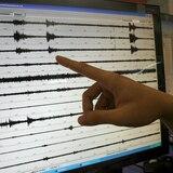 Fuerte terremoto el suroeste de Irán