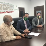 Cinco propuestas de alcaldes para que Educación enfrente el coronavirus