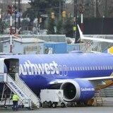 Boeing suspenderá la producción del 737 Max
