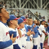Abren hoy los entrenamientos de la Preselección Nacional de béisbol