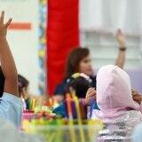 Urge el regreso a clases de niños autistas en Puerto Rico