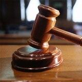 Condenan a muerte a hombre acusado del asesinato de una joven de 17 años en California