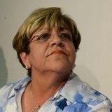 """PFEI archiva caso contra """"Mayita"""" Meléndez"""