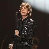 Mick Jagger se recupera tras someterse a cirugía del corazón