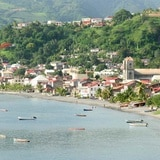 Martinica impone un confinamiento ante los 700 nuevos casos en una semana