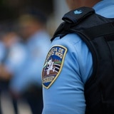 Investigan robo de prendas de un apartamento en San Juan