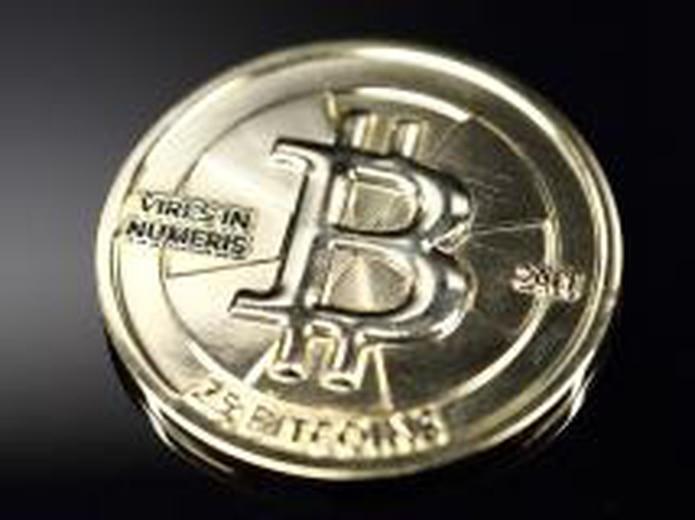 """La secretaria del Tesoro de Estados Unidos, Janet Yellen, aseguró este lunes que el bitcóin sigue sin establecerse como método de pago y es """"una manera extremadamente ineficiente de llevar a cabo transacciones""""."""