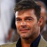Tremenda la fiebre la que promete Ricky Martin junto a Wisin & Yandel