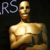 """""""Joker"""" es la más nominada a los premios Oscar"""
