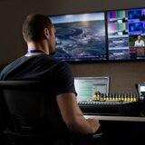 Acude a la casa abierta virtual del CCAT