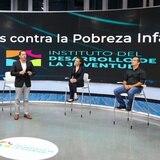 ¿Cuáles son las propuestas de los candidatos a la gobernación para erradicar la pobreza infantil en el País?