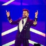 Ricky Martin volverá en concierto en el 2020