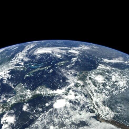 Los chinos enviarán una sonda importante hacia un asteoride