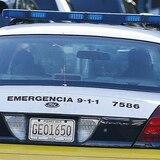 Aparecen dos adolescentes reportadas desaparecidas en Humacao