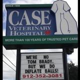 Clínica veterinaria promueve esterilización de mascotas de forma peculiar