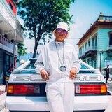 Daddy Yankee recibirá el premio Salón de la Fama en los Premios Latin Billboard
