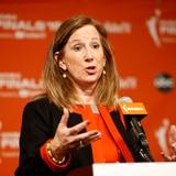 La WNBA jugará su temporada en Florida