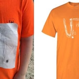 Diseño de camisa hecho por un niño recauda casi $1 millón contra el bullying