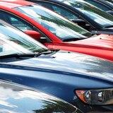 Aumenta el precio de carros usados en EE.UU.