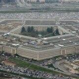 Amazon demanda al Pentágono por contrato millonario