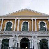 Esfuerzo entre ICP y estudiantes de UPR por el patrimonio histórico