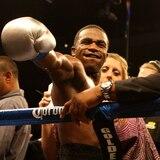 Nuevo lío legal para el boxeador Adrien Broner