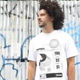 PJ Sin Suela: rapero y y médico en la pandemia