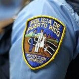 Hieren de bala a un hombre en Vega Baja