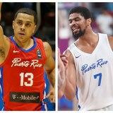 Federación de Baloncesto crea comité que atenderá los rechazos a las convocatorias de la Selección Nacional