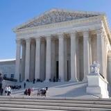Tribunal Supremo de Estados Unidos rechaza petición de florista que no atendió a pareja gay