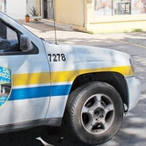 Intenta asaltar panadería en Juana Díaz pero sale corriendo al escuchar tiro