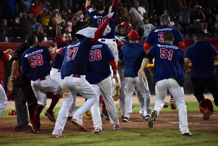 La ceremonia oficial de inauguración será en el estadio Mariano 'Nini' Meaux, de Juncos, hogar de los actuales campeones Mulos.