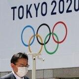 Continúa la discusión sobre permitir espectadores durante los Juegos Olímpicos Tokio 2020