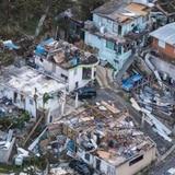 Temporada de huracanes 2020 nos mantendrá ocupados