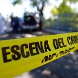 Mujer asesinada y hombre herido de bala en Gurabo