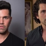 """Detienen actor de """"La Rosa de Guadalupe"""" por intentar traficar cocaína de Perú a México"""