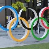 Estado de emergencia en Japón a tres meses de las Olimpiadas