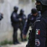 Hallan cadáver de diputada mexicana en fosa clandestina
