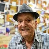Adiós al veterano periodista Luis R. Varela Solar