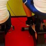 Casi 1 de cada 5 niños en EEUU son obesos