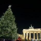 Alemania supera el millón de contagios de COVID-19