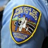 Honores póstumos para teniente de Río Grande que falleció por COVID-19
