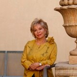 Isabel Allende cree que la lucha feminista debe ser inclusiva