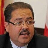 Disponible José Luis Dalmau para presidir el PPD