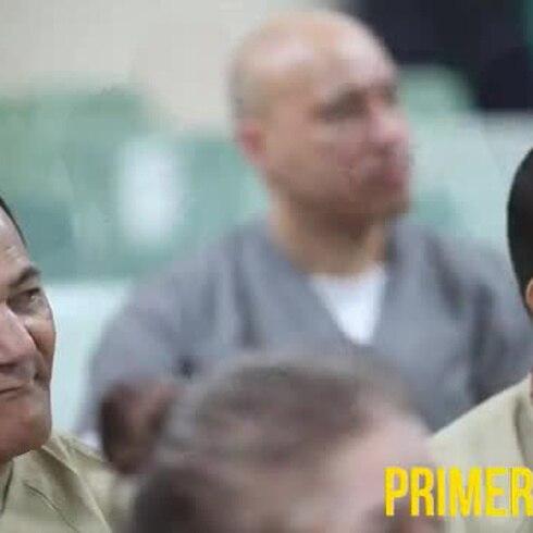 Artistas llevan parranda a los confinados